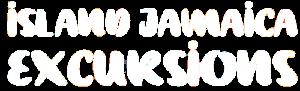 Island Jamaica Excursions