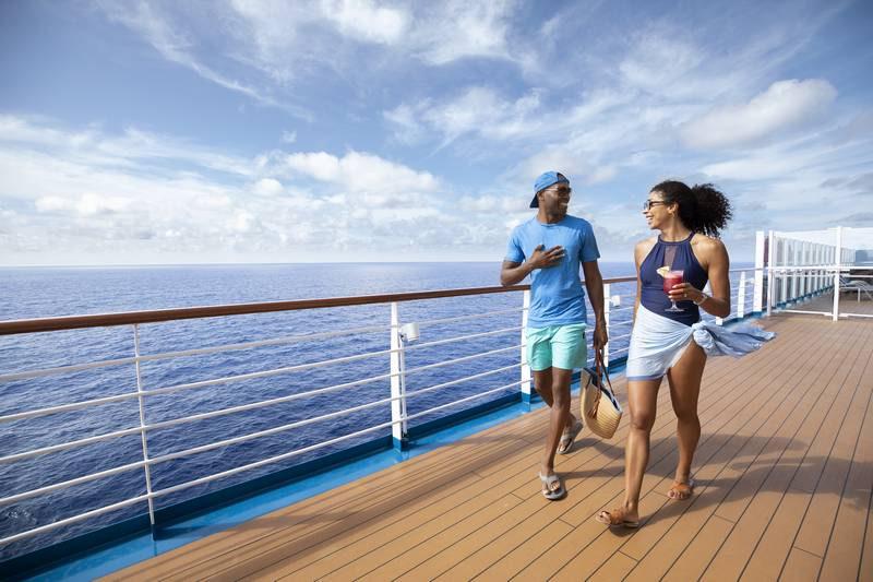 Cruise Excursions Jamaica